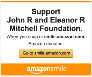John R and Eleanor R Mitchell Foundation