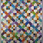 Carol Parks_Missouri Crossroads - Variation (1)