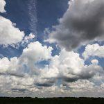 HAMMOND Charles F._Clouds 82015