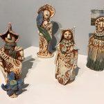 KYRA WILSON_ancient effigies II