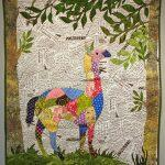 Molly Federici_Sophia's Llama (1)