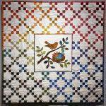 Rebecca Roane _ Mount Vernon, IL _ Rainbow Nest _ 2015
