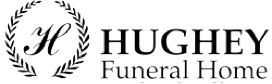 Hughey Funeral Home