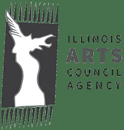 Illinois Art Council Agency